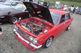 CIMG1979