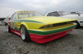 CIMG1980