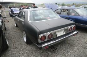 CIMG1984